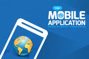 Best Mobile Application Company India
