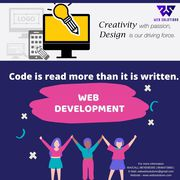 Best Web desiging and development company in tricity.