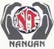 AC Cab Service in Chandigarh : NANUAN TRAVELS